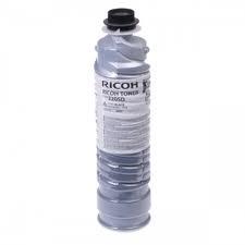 Toner Ricoh 406350