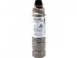 Toner Ricoh 402858
