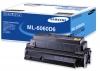 Toner Samsung ML-6060D6/ELS