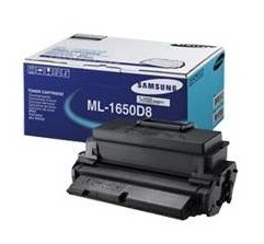 Toner Samsung ML-1650D8/ELS
