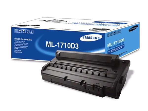 Toner Samsung ML-1710D3
