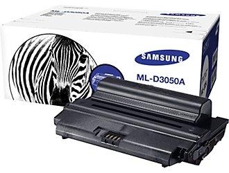 Toner Samsung ML-D3050A