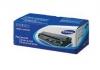 Toner Samsung ML-5000D5