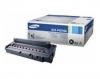 Toner Samsung SCX-P4216A/els dwupak