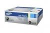Toner Samsung SCX-P4521A/ELS dwupak