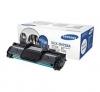 Toner Samsung SCX-D4725A
