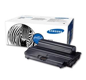 Toner Samsung SCX-D6345A