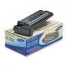 Toner Samsung SCX-5312D6/ELS