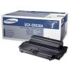 Toner Samsung SCX-D5530A