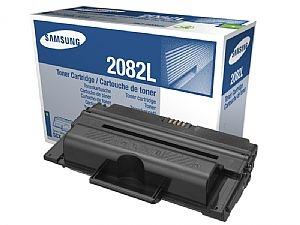 Toner Samsung MLT-D2082L