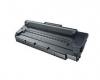 Toner Samsung MLT-P2082A/ELS dwupak