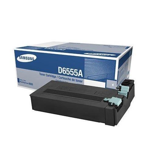Toner Samsung SCX-D6555A/ELS
