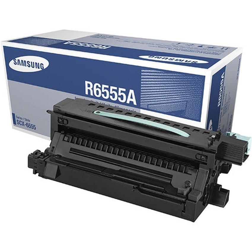Bęben Samsung SCX-R6555A/SEE