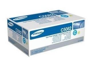 Toner Samsung CLT-C5082S