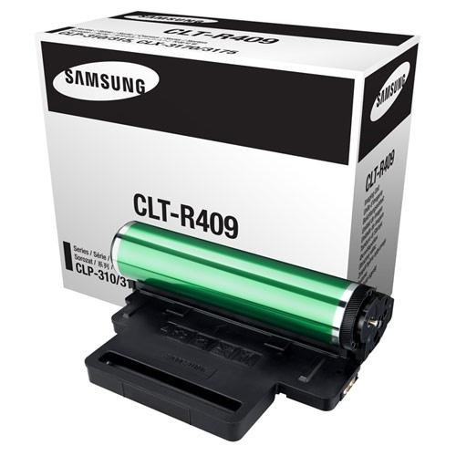 Bęben Samsung CLT-R409/SEE