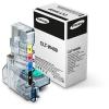 Pojemnik zużytego tonera Samsung CLT-W409/SEE