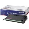 Toner Samsung CLP-M600A