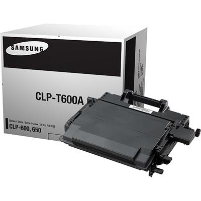 Pas transmisyjny Samsung CLP-T600A/SEE