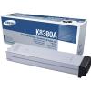 Toner Samsung CLX-K8380A/ELS