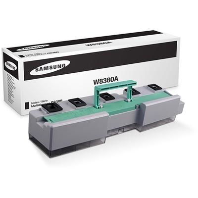 Pojemnik zużytego tonera Samsung CLX-W8380A/SEE