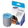 Toner Samsung CLP-C300A/ELS
