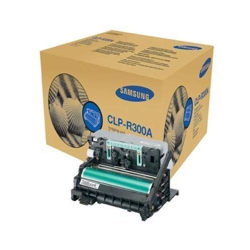 Bęben Samsung CLP-R300A/ELS