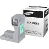 Pojemnik zużytego tonera Samsung CLP-W300A/SEE