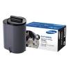 Toner Samsung CLP-K350A/ELS