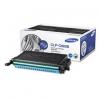 Toner Samsung CLP-C660B/ELS