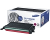 Toner Samsung CLP-M660B