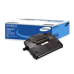 Pas transmisyjny Samsung CLP-T660B/SEE