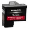 Głowica Tusz Sharp UXC70B