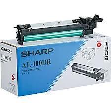 Bęben Sharp AL100DR