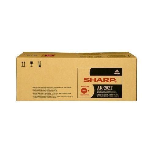 Toner Sharp AR202T >AR201T