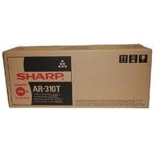 Toner Sharp AR310T