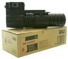 Wywoływacz Sharp AR620DV