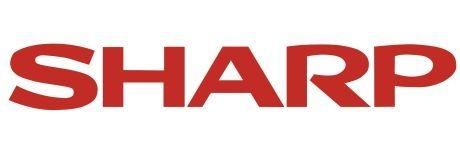 Toner Sharp ARC16T1 >ARC25T1