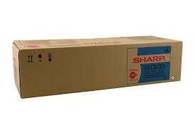 Toner Sharp ARC26TCE