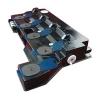 Pojemnik na zużyty toner Sharp MX270HB