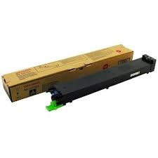Toner Sharp MX31GTBA