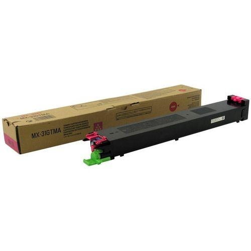 Toner Sharp MX31GTMA
