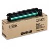 Bęben Xerox 113R00663