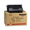 Toner Xerox 113R00657