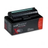 Toner Xerox 109R00725