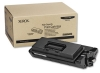 Toner Xerox 108R00794