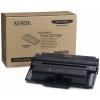 Toner Xerox 108R00796