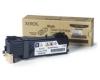 Toner Xerox 106R01285