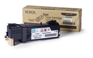 Toner Xerox 106R01282