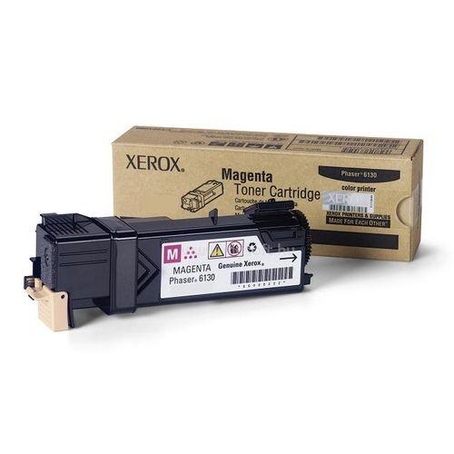 Toner Xerox 106R01283