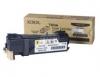Toner Xerox 106R01284